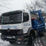 camiones-014