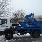 camiones-016